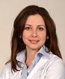 Dra. Mariana Alves