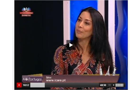 transplante-capilar-fue-alô-Portugal-1