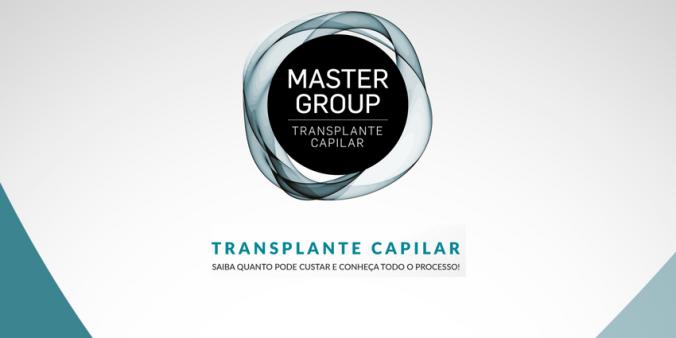 Transplante Capilar - Saiba quanto pode custar e conheça todo o processo